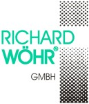 Richard W�hr GmbH, Folientastaturen, Geh�use, Tastaturen